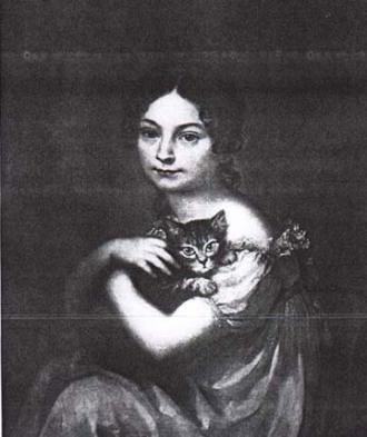 E.L: Vigée Le Brun