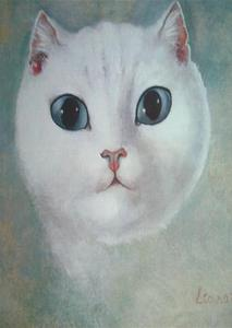 Leonor Fini (1907 - 1996)